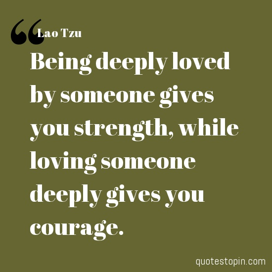 Quotes About Loving Someone Deeply: 17+ Best Images About Quotes To Pin On Pinterest