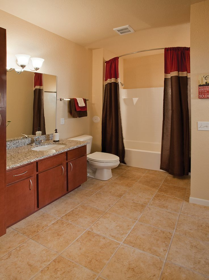 1 bedroom apartments for rent in rochester ny%0A At Springs at Winchester Road we offer luxury studio     u       bedroom  apartments and townhomes in Lexington  KY near Downtown with all of the  features