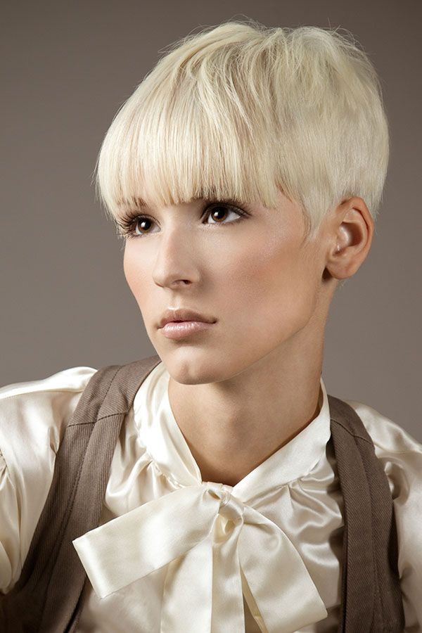 Salon Visage Knoxville Tn Beauty Inspo Pinterest Salons And Hair