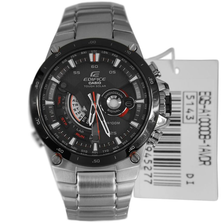 1000 images about casio edifice red bull on pinterest. Black Bedroom Furniture Sets. Home Design Ideas