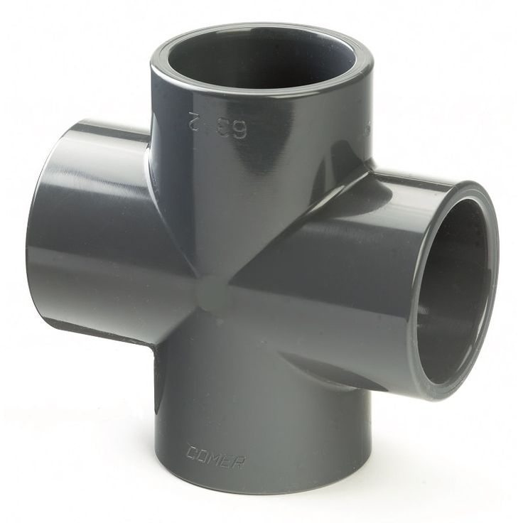 see our epco pvc imperial pipe fittings range we offer next day delivery for orders placed before and one of the largest in the uk