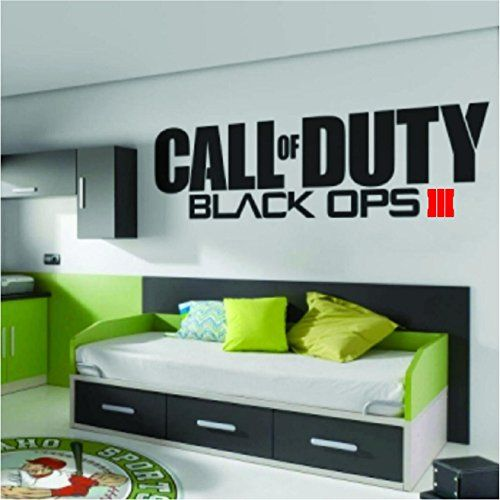 Gaming Bedroom New 47 Best Gaming Room Images On Pinterest  Wall Decal Wall Decals Inspiration Design
