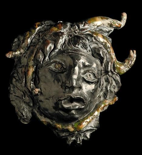 17 Best Images About Medusa Gorgon On Pinterest Roof