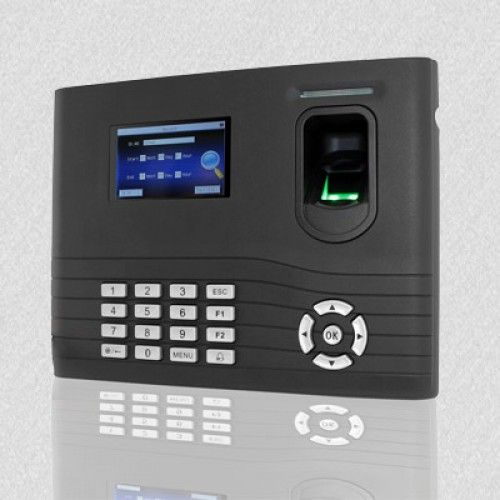 #Fingerprint_Time_Attendance System #Time_and_Attendance #biometric_system #biometric_attendance system #attendance_management_system #fingerprint #fingerprints #biometric #fingerprint_attendance_system