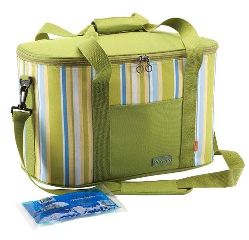 Бесплатная Доставка камера 28 большой пакет со льдом сохранение тепла обед грудное молоко на улице холодно, теплый и пакеты со льдом для valiz спорта