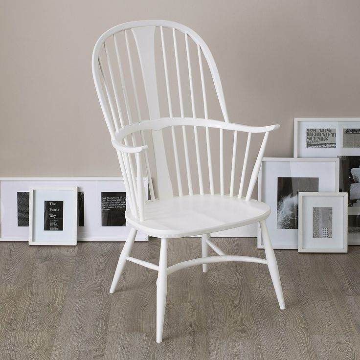 Ercol Chairmaker s Chair   Ercol Furniture   The White Company. Best 25  Ercol furniture ideas on Pinterest   Ercol chair  Alcove