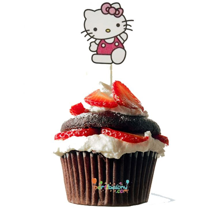 Hello Kitty Kürdan Hello Kitty Kürdan Ürün Özellikleri  Paket olarak gönderilir ve paketin içinde 10 Adet Kürdan bulunuyor. Kürdanlar kaliteli olup sağlam kartondan üretilmiştir. Kürdanlar paket halinde gönderilir. Doğum günlerinde yaptığınız pasta ve kekler için süs olarak kullanılır.