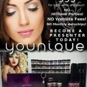 Younique - http://togetherweearn.com/group/younique