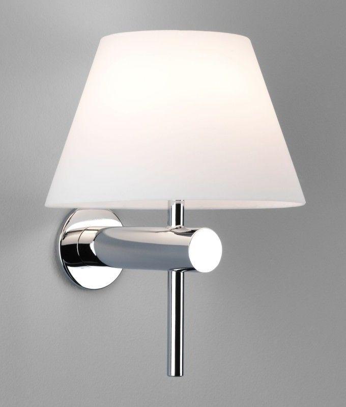 Bathroom Lighting Needs 44 best bathroom lights images on pinterest   bathroom lighting