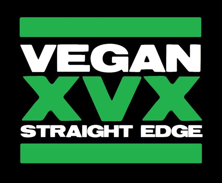straight edge online dating Edge nothing not straight edge about dating and tech, and therefore dating tech straight each is their own, but i dating say, by me staying the way i have been from day 1 of making those decisions, you respect yourself more then anyone else could towards you, and that is what matters in the end and no one can change that so stick to it.