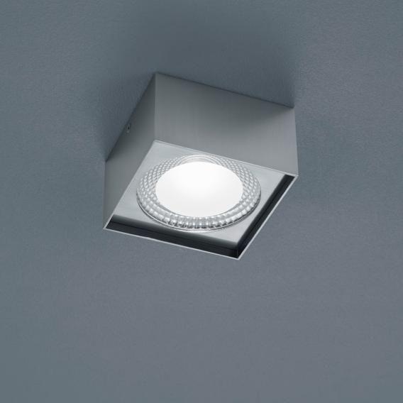 Deckenspot Deckenlampe Deckenleuchte Wandlampe Deckenstrahler Lampe Bad Küche