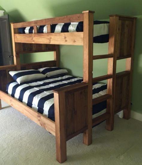 Roupas de cama da moda Highend   – Queen Bedding Sets