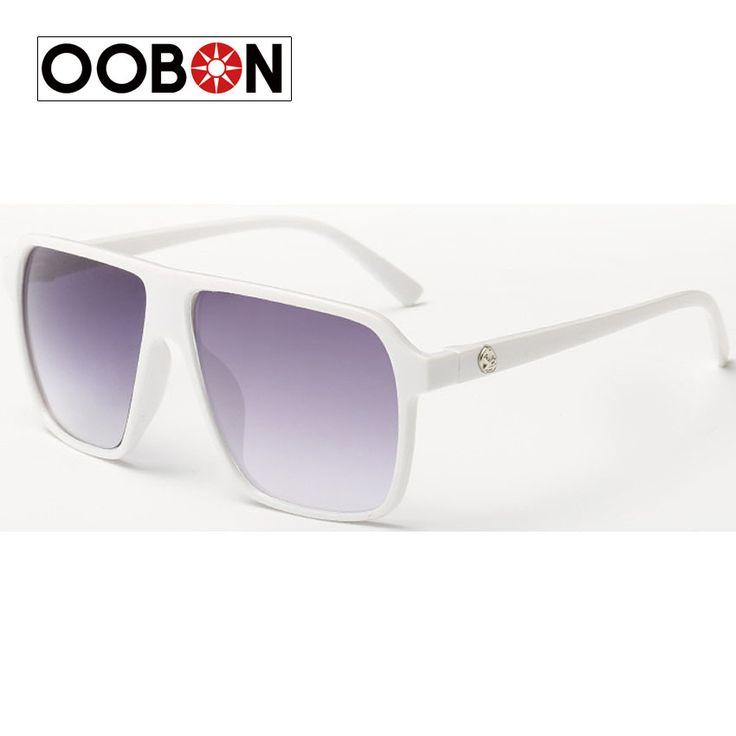$4.35 (Buy here: https://alitems.com/g/1e8d114494ebda23ff8b16525dc3e8/?i=5&ulp=https%3A%2F%2Fwww.aliexpress.com%2Fitem%2F2017-New-Retro-Square-Sunglasses-Men-and-Women-Brand-Designer-SKULL-Logo-Coating-Sun-Glasses-for%2F32748009018.html ) 2017 New Retro Square Sunglasses Men and Women Brand Designer SKULL Logo Coating Sun Glasses for Men and Women Points Black  for just $4.35