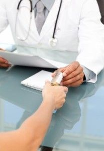Should Your Worry about a Pharmacy School Residency?\n | Pharmacy Schools
