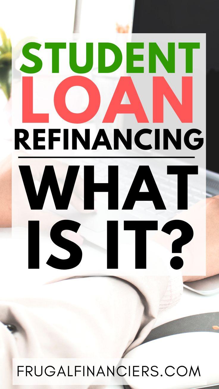 #refinancing #refinancing #refinancing #student #student