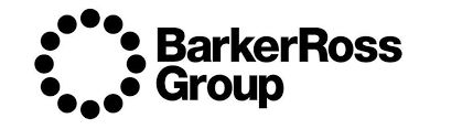 Looking For A Job - Barker Ross Vacancies Being Update Every Day, All Day@ My Job Board Ltd My Job Board Ltd: Barker Ross Group