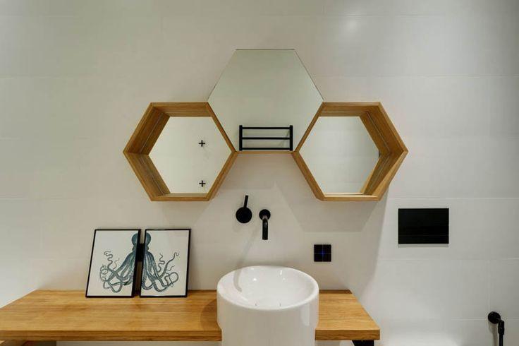 nowoczesna-STODOLA_Two-Floors_Ki-Design-Studio_10