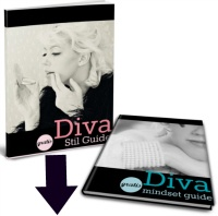 Free diva guides from Dorte Lytje.