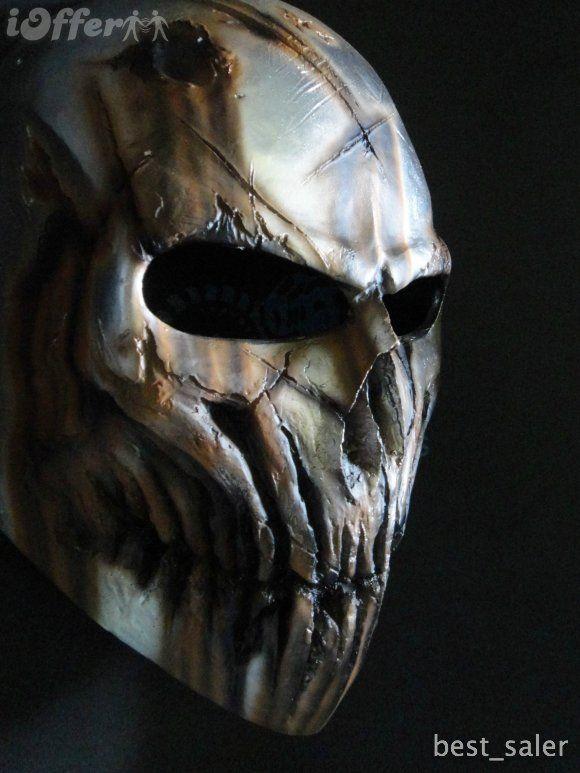 coldbloodart-2-airsoft-paintball-mask-rust-metal