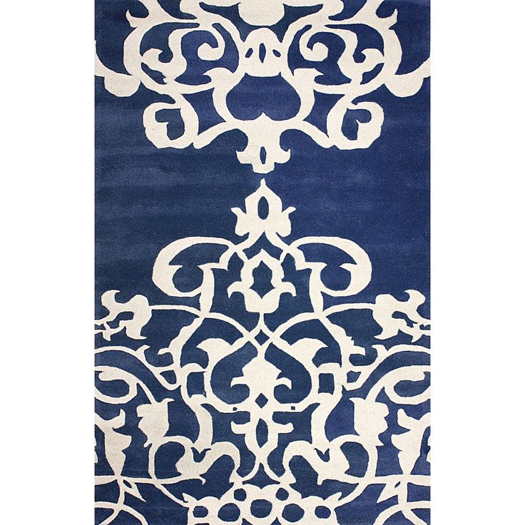 45 best images about radiante attraction on pinterest for Dining room rugs 7 x 10