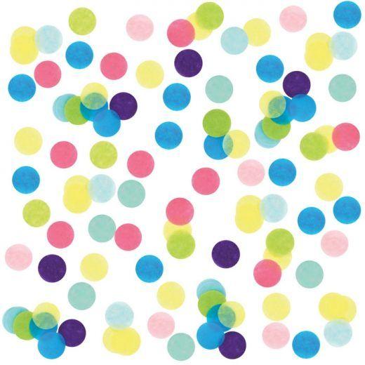 prophoto4 templates - 80 best design color inspiration images on pinterest
