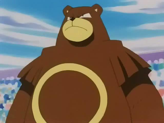 Găsit pe Google de pe pokemonfanon.wikia.com