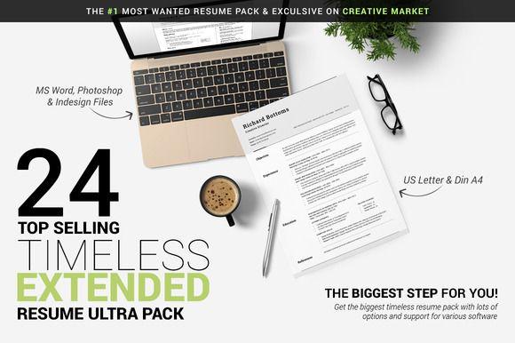 183 best Resume Objective images on Pinterest Good resume - good resume fonts