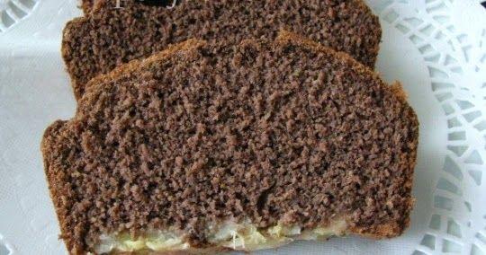 Yulaf ezmeli dukan diyeti keki,Yulaf ezmeli dukan diyeti keki tarifi, Yulaf ezmeli dukan diyeti keki yapımı,Yulaf ezmeli dukan diyeti keki nasıl yapılır, yulaf ezmesi, dukan diyeti