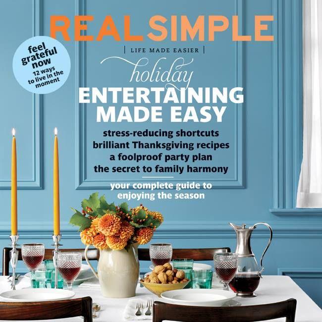 96 best MAGAZINE DESIGN AND LAYOUT images on Pinterest Magazine - new blueprint interior design magazine