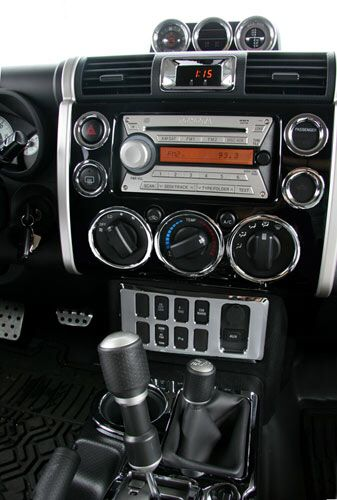 149 Best Images About Fj Cruiser On Pinterest Toyota Cars Land Cruiser And 4x4