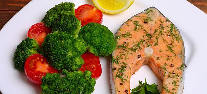 7 διατροφικές ελλείψεις που προκαλούν κατάθλιψη