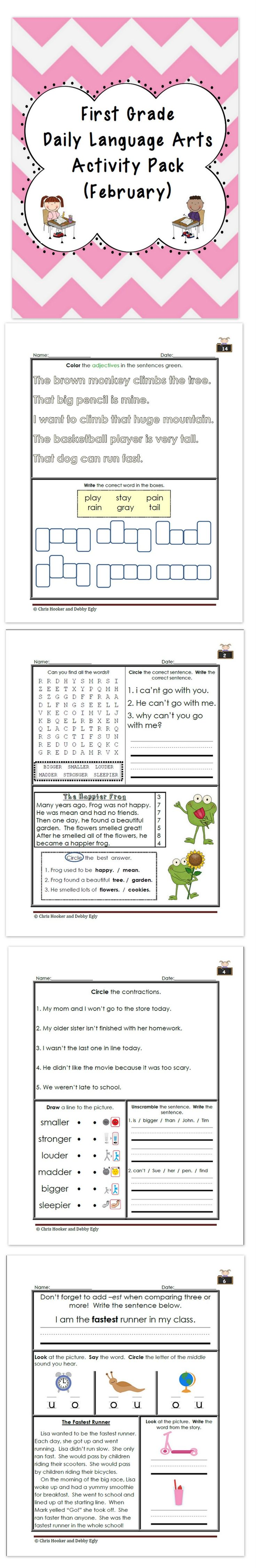 1st Grade Art Worksheets : Best images about education kids projects on pinterest