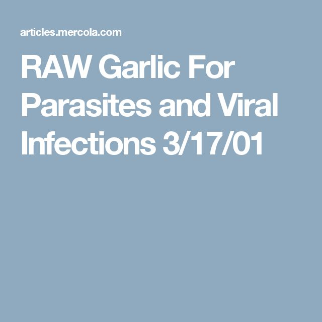 Best 25 Viral Infection Ideas On Pinterest: 25+ Best Ideas About Viral Infection On Pinterest