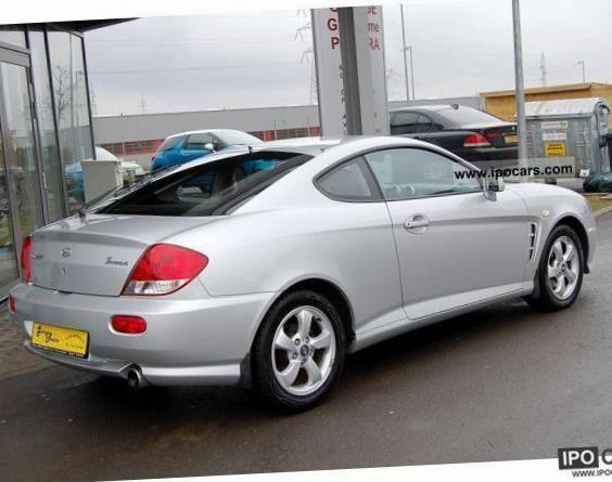Coupe Hyundai lease - http://autotras.com