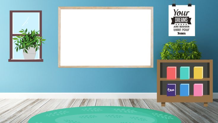 15+ Bitmoji Art Classroom Template Free