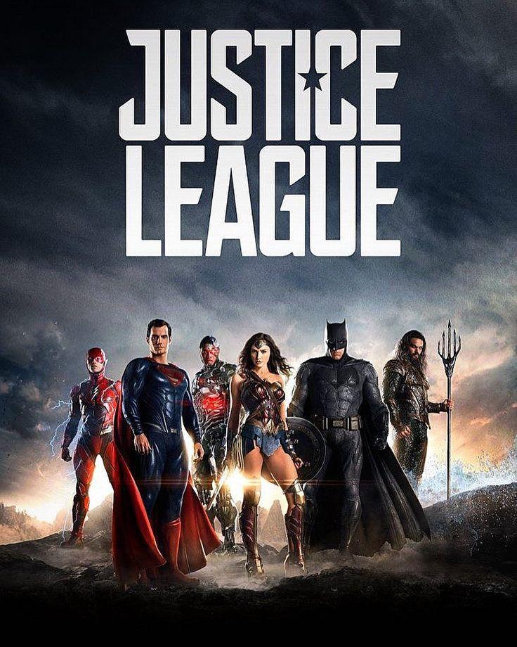 SOOOOO excited for the @dccomics @justiceleague movie! #SuperHeroSunday  #sundayfunday #sunday #superhero #superhero #favorite #truth #trust #WonderWoman #wonderwoman #sundays #night #nighttime #superman #acrobat #passion #justiceleague #justice #batman #art #artistic #psychology #rolemodel #powerful #warrior #vigilante