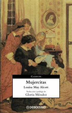Primer libro que leí: regalo de mi mamá Ana-