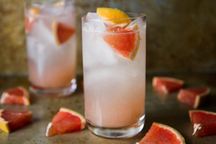 Grapefruit+Paloma