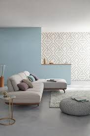 Bildergebnis für sofa hs 420