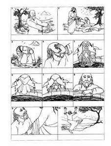26 best JESUS HEALS THE BLIND MAN !!! images on Pinterest