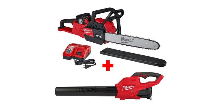 Idealmagnetsolutions On Twitter Cordless Chainsaw Electric Chainsaw Battery Powered Chainsaw
