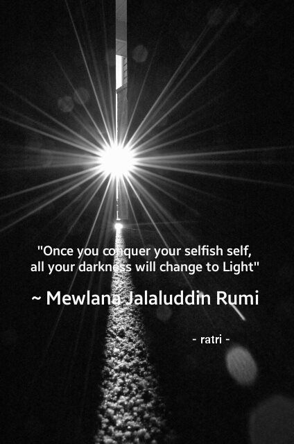 Best 25+ Jalaluddin Rumi ideas on Pinterest | Sufi quotes, Rumi ...