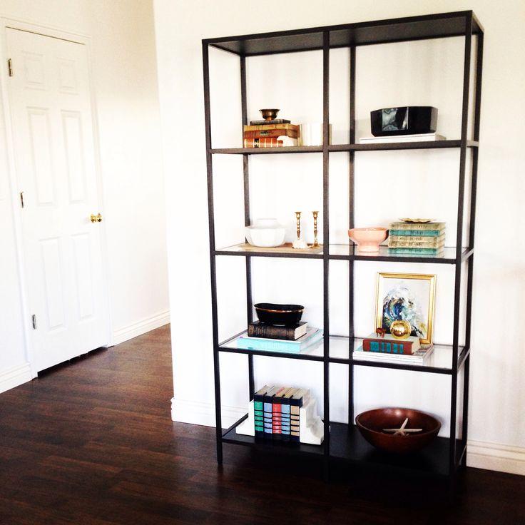 32 best images about ikea on pinterest ikea units. Black Bedroom Furniture Sets. Home Design Ideas