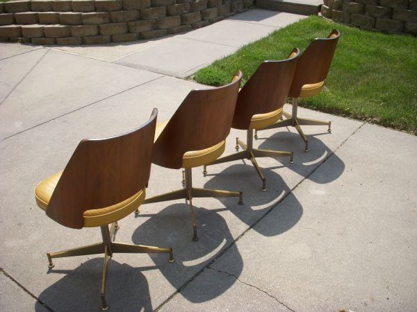 midcentury  Must HavesChairMidcentury ModernHeartSan AntonioIdeasMid. 29 best Midcentury Must Haves  images on Pinterest   Midcentury
