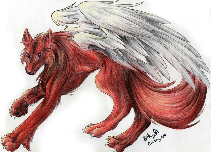 235 Best Images About Anime Creatures And Pokemon On
