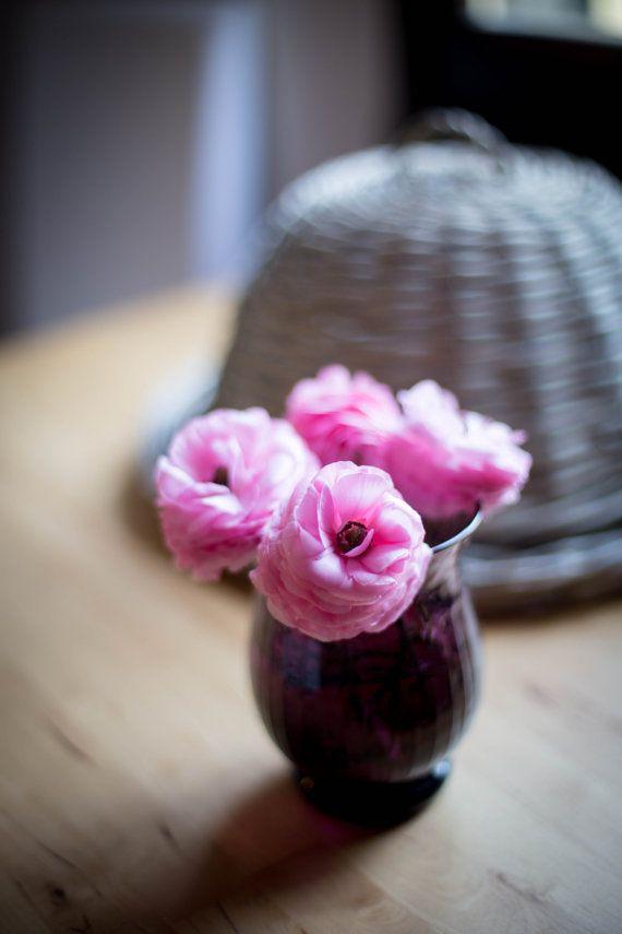 Flowers di Agape4Photo su Etsy