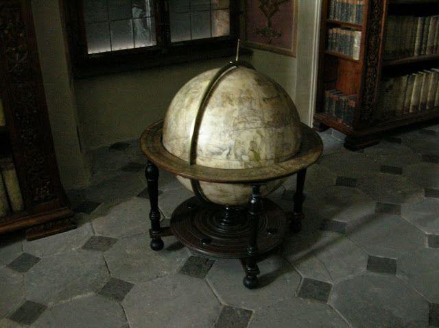 Żagań - biblioteka