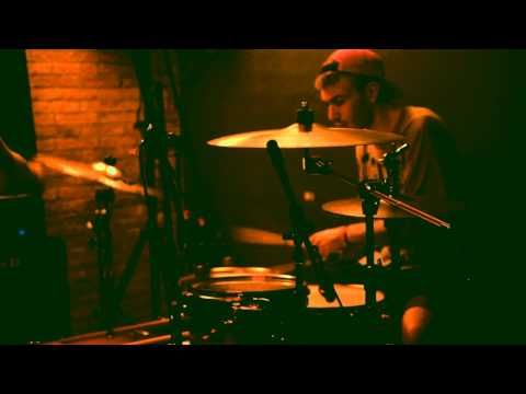 THE COLD HARBOUR - THE LONELY ROSE - (OFFICIAL MUSIC VIDEO) - YouTube