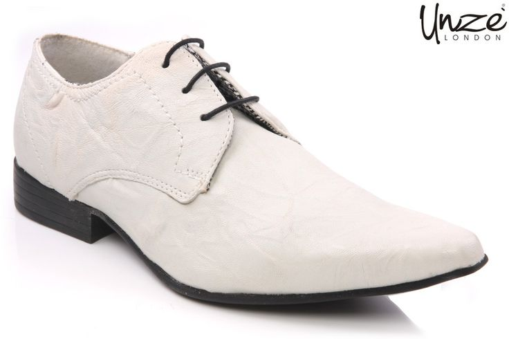 Formal Shoes for Men - Buy #Men #Leather Formal #Shoes Lace Up Shoes Online at Best Price.