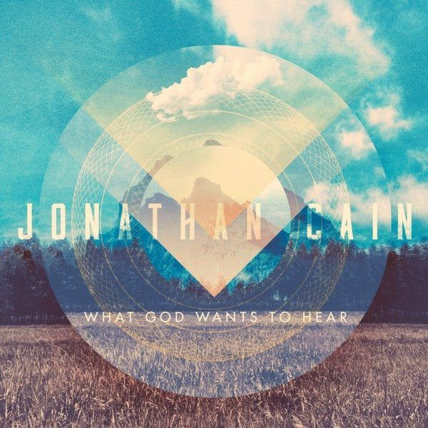 Diamond-Selling Band Journey's Jonathan Cain Offers Exclusive Facebook Live 'What God Wants To Hear' Listening Party Oct. 18